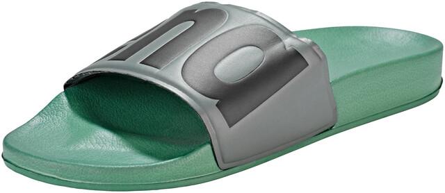 Arena Ad Chaussures Urban PlageArmy De Slide 35RqAL4j